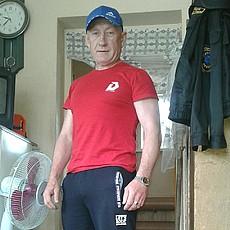 Фотография мужчины Евгений, 47 лет из г. Омск