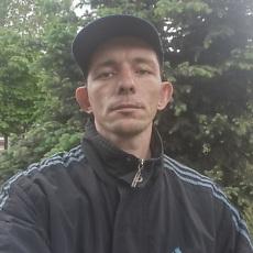 Фотография мужчины Димон, 34 года из г. Харьков
