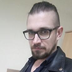 Фотография мужчины Дмитрий, 32 года из г. Гродно