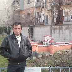 Фотография мужчины Vlad, 49 лет из г. Львов