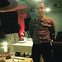 Максим Official, 21 год