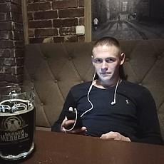 Фотография мужчины Витя, 23 года из г. Бельцы