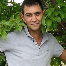 Фотография мужчины Артем, 33 года из г. Оренбург