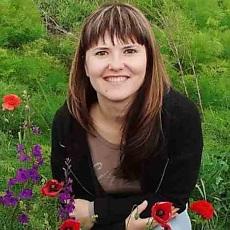 Фотография девушки Ольга, 38 лет из г. Мелитополь