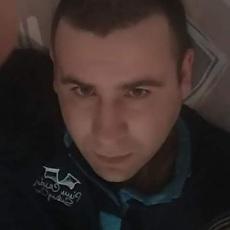 Фотография мужчины Петрик, 29 лет из г. Стрый