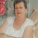 Эмма, 65 лет