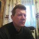 Vladimir, 50 лет