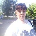 Евгения, 34 года