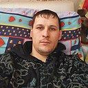 Илья, 32 из г. Забайкальск.