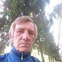 Владимир Танаев, 57 лет