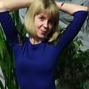 Ксюша, 40 лет