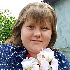 Фотография девушки Людашка, 26 лет из г. Бар