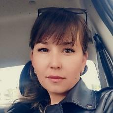 Фотография девушки Саидка, 34 года из г. Астрахань