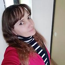 Фотография девушки Рыбачка, 46 лет из г. Кострома
