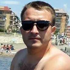 Фотография мужчины Махмуд, 41 год из г. Москва
