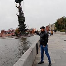 Фотография мужчины Насирдин, 34 года из г. Бишкек