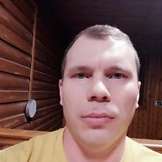 Фотография мужчины Вова, 39 лет из г. Лубны