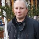 Жора, 59 лет