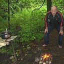 Михалыч, 61 год
