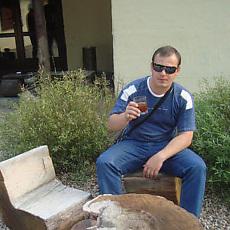 Фотография мужчины Столичный, 41 год из г. Могилев