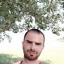 Andrej, 30 лет