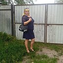 Ксюша, 33 года
