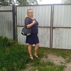Фотография девушки Ксюша, 33 года из г. Сосница
