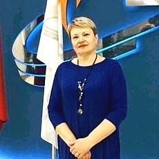 Фотография девушки Елена, 54 года из г. Москва