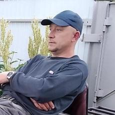 Фотография мужчины Сашка, 35 лет из г. Конотоп