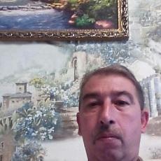 Фотография мужчины Валерий, 54 года из г. Ступино