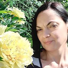 Фотография девушки Ольга, 44 года из г. Уфа