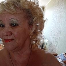 Фотография девушки Натали, 66 лет из г. Улан-Удэ