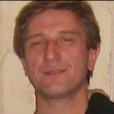 Фотография мужчины Геннадий, 48 лет из г. Минск