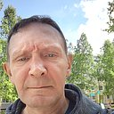 Сергей, 52 из г. Нижневартовск.