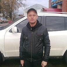 Фотография мужчины Алексей, 49 лет из г. Гороховец