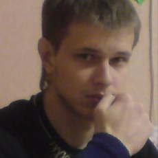 Фотография мужчины Олегьер, 32 года из г. Донецк