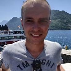 Фотография мужчины Pavel, 29 лет из г. Клецк
