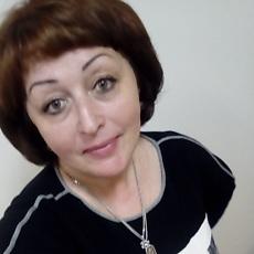 Фотография девушки Лариса, 50 лет из г. Чехов