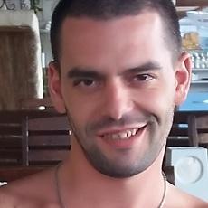 Фотография мужчины Серый, 30 лет из г. Одесса