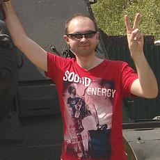 Фотография мужчины Кирилл, 25 лет из г. Боровск