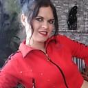 Ира, 27 лет