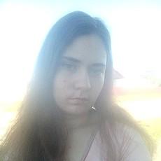 Фотография девушки Юлия, 22 года из г. Саратов