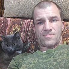 Фотография мужчины Олег, 36 лет из г. Иваново