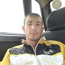 Фотография мужчины Михаил, 32 года из г. Куйбышево