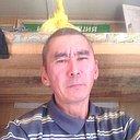 Mahammad, 50 лет