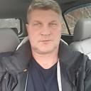 Слава, 49 лет