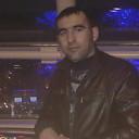 Sultan, 35 лет