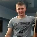 Михаил, 30 из г. Нижний Новгород.