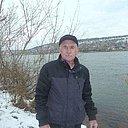 Олег, 57 из г. Иркутск.