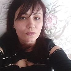 Фотография девушки Елена, 42 года из г. Сухум